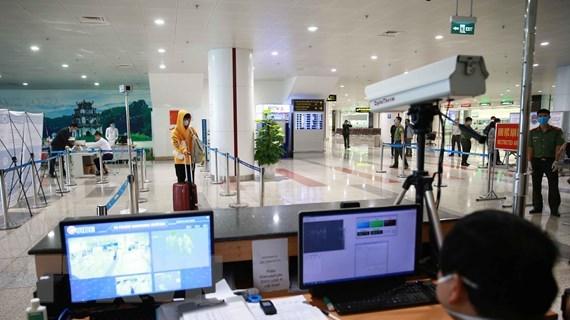 3月22日起越南禁止所有外国人入境.jpg